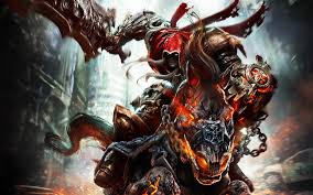 cool video game wallpapers 1920x1200. Contemporary Video Darksiders_video_game 40 Beautiful HD Video Game Wallpapers To Cool Wallpapers 1920x1200 9