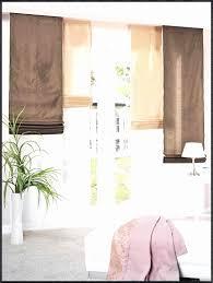 Gardinen Ideen Für Große Fenster Inspirierend Schlafzimmer Ideen
