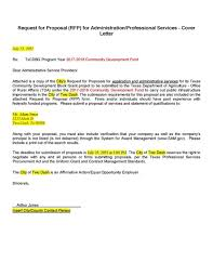 Affirmative Action Plan Affirmative Action Plan Sample Template For Small Business Cherokee 7