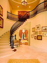 Small Picture 49 best Entryways images on Pinterest Remodeled kitchens
