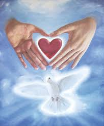 Resultado de imagen de paz de espiritu