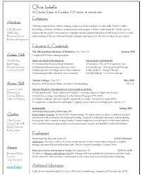 Medical Esthetician Resume Examples Esthetician Resume Samples