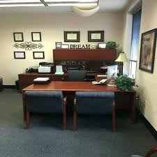 decor office ideas. School Counseling Office Decor Ideas Medium Size About Principal On Classroom .
