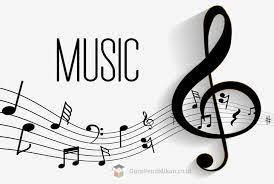 Musik juga memiliki banyak istilah yang menjelaskan bagaimana seharusnya dimainkan atau dinyanyikan. Pengertian Seni Musik Jenis Unsur Fungsi Dan Sejarah