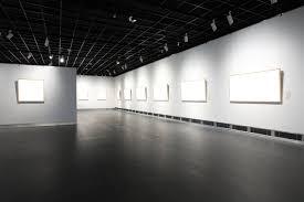 museum track lighting. Led-museum-track-lig. Museum Track Lighting P