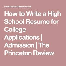 High School Student Resume Examples For Jobs Resume Builder http www  Meganwest co