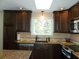 Kitchen Design Rochester Ny Decorative Hardware Kitchens By Premier