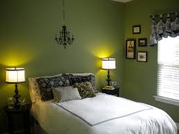Full Image for Bedroom Without Headboards 134 Bedroom Decorating Ideas Without  Headboard Bed Decorating Ideas Without ...