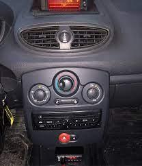 EcuMan - Renault Clio3 🎶🎵🎶🎵🎶🎵🎶🎵🎶 Usb Bluetooth Mp3...