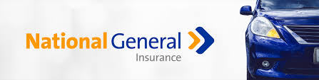 get a car insurance quote national general
