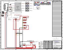 1208 jpg Bow Thruster Wiring Diagram 1208 e dc wiring details 47 side power sp 75 t bow thruster diagram max power bow thruster wiring diagram