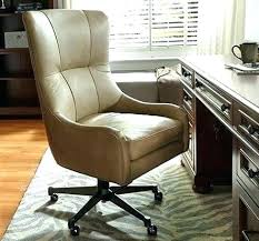 inexpensive office desk. Cheap Home Office Desks Desk Chairs Inexpensive E