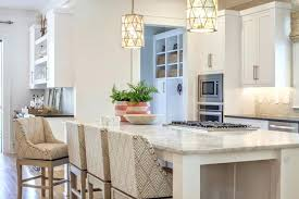 kitchen brushed nickel kitchen island lighting brushed nickel kitchen pendant lights light over island with