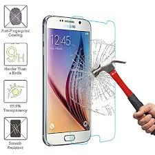 Samsung Galaxy Tab 4 70 Hybrid Case