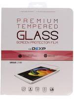 <b>Защитные стекла</b> для планшетов: купить в интернет магазине ...