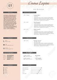 pretty resume templates creative cv creative resume creative cv vestor creative resume template mini stic pink and white interesting resume template interesting resume surprising interesting resume