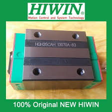 <b>1pcs HIWIN</b> HGH65 HGH65CA HG65 New <b>original linear</b> guide ...