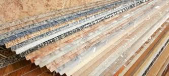 how to remove self adhesive vinyl floor tiles how to remove self adhesive vinyl floor tiles