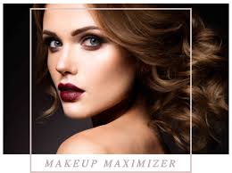 if you picked mostly b you re a makeup maximizer like all of us at bellacara want a job you are never afraid to try a makeup trend