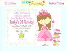 birthday invitation sayings inspirational birthday invitation wording ideas invitation homes login