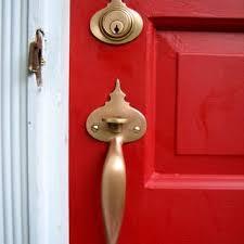 kwikset front door handleStunning Kwikset Front Door Handle Manual Gallery  Best