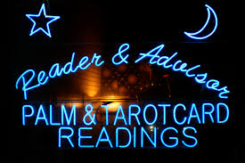 psychic tarot readings clairvoyant free reading
