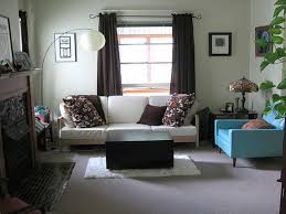 Green White And Brown Living Room  AecagraorgGreen And White Living Room Ideas