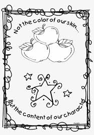 The printable used in the tutorial is from the budget planner kit in my shop which you can find out more about here. Coloring Page Of Printable For With Free Black And White Fun Borders Free Transparent Png Download Pngkey
