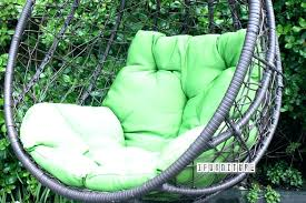 frightening hanging egg chair outdoor furniture pictures concept cover