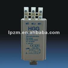 wiring diagram of metal halide lamp wiring image wiring diagram for sodium lamps wiring image on wiring diagram of metal halide lamp