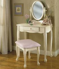 dream room furniture. find this pin and more on hudsonu0027s furniture dream room e
