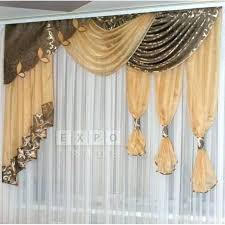 3 wood dry rings wooden curtain pelmets for curtains pelmet how to make inch with clips