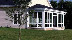 sunrooms ideas. Sunroom Photo Gallery Sunrooms Ideas M
