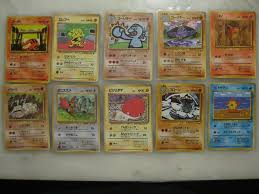 Pokemon Vending Machine Interesting Vending Machine Pokemon Card Set Pokémon Amino