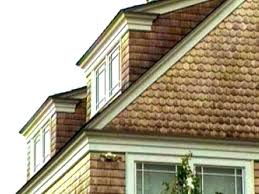 composite exterior siding panels. Synthetic Wood Siding Exterior Options Dark Grey Vinyl Houses For . Composite Panels