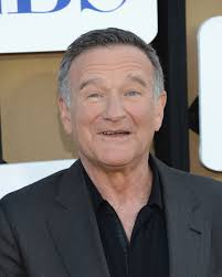 interesting facts about robin williams he had open heart robin williams