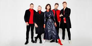 <b>Of Monsters And Men</b> - Music on Google Play
