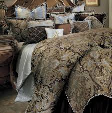 nice bed bath and beyond comforters with red blanket mattress and room wall lights also white
