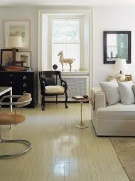 Living Room Paint Colors With Dark Base Boards  CarameloffersPainted Living Room Floors