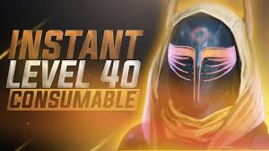 Destiny Buy Spark Of Light New Instant Level 40 Spark Of Light Rise Of Iron Collection Destiny Rise Of Iron