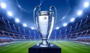 كأس دوري أبطال أوروبا تصل إلى برلين