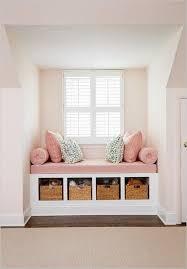 Nice Best 25 Cute Bedroom Ideas Ideas On Pinterest Cute Room Ideas Home Cute  Simple Bedroom Ideas
