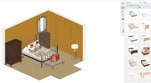 Small Picture Design Your Own Bedroom 3D 25 More 3 Bedroom 3D Floor Plans 3