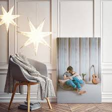 picture canvas prints custom made