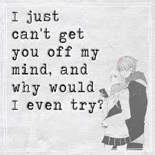 Depression Quotes About Love Enchanting Depressed Quotes Of Love Sayings Got To Get You Off My Mind