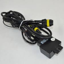 popular h relay harness buy cheap h relay harness lots from h4 relay harness