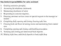 Duties And Responsibilities Of A Cna Job Duties Of Cna Bitacorita