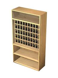 locking wine cabinet. Unique Wine To Locking Wine Cabinet O