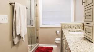 Bathroom Remodeling Cary Nc Cool Design Ideas