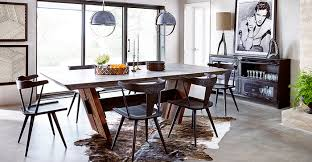 fine design industrial dining room chairs furniture lighting kathy kuo home on industrial dining